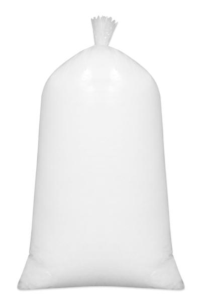Kissenfüllung (1 kg), 100 % Polyester
