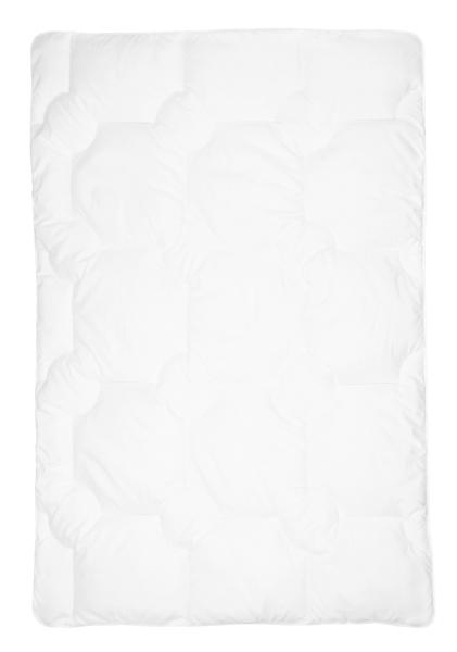 Kinderbettdecke, 100 % Polyester, versch. Größen