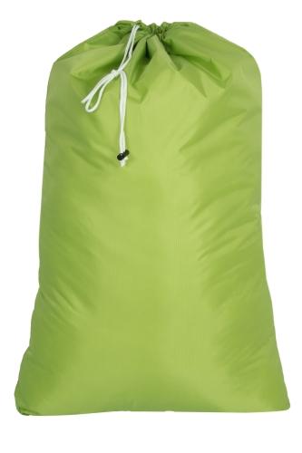 Wäschesack wasserabweisend, 62x93 cm, verschiedene Farben