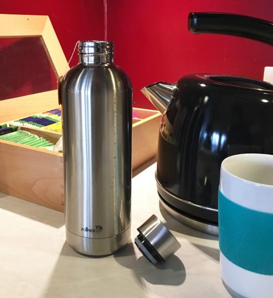 Trinkflasche-Edelstahlflasche-Edelstahl-1l-00000224-105