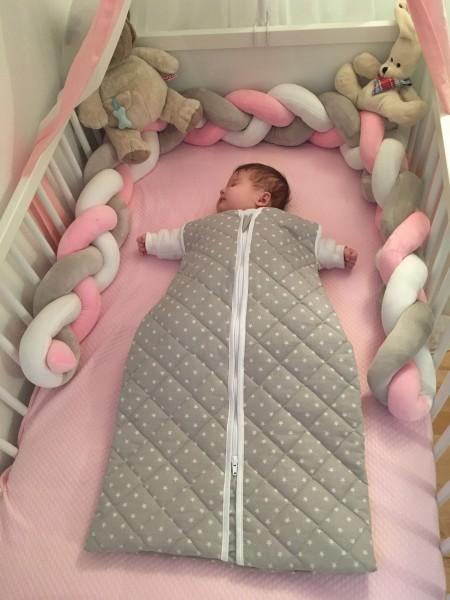 Babyschlafsack-wattiert-grau-beige-00000242-70-100