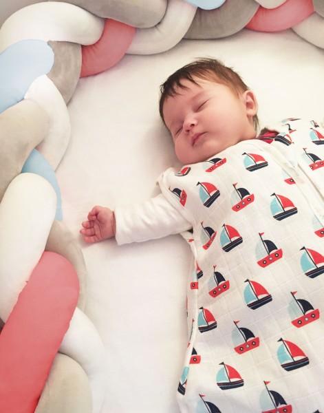 Babyschlafsack-Sommerschlafsack-baby-00000241-70-9lWstE0KI6ifmL