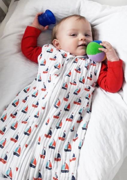 Babyschlafsack-Sommerschlafsack-baby-00000241-90-101