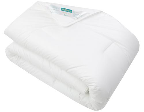 Bettdecke Bezug 100% Baumwolle, versch. Größen