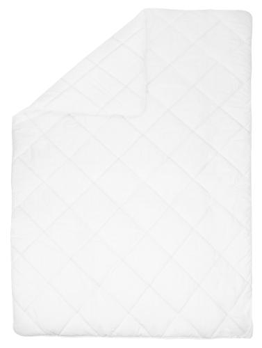 Bettdecke 100% Polyester, 135x200 cm