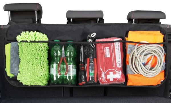 Kofferraumorganizer-Kofferraum-Organizer-schwarz-00000211-1-1