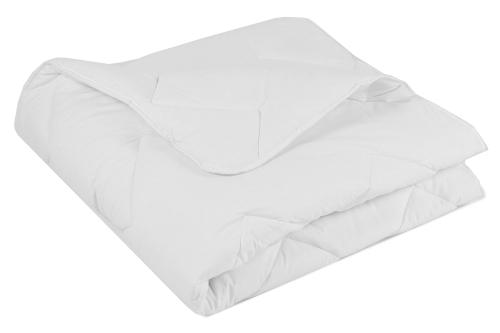 Bettdecke 100% Polyester, 135x200 cm, kochfest
