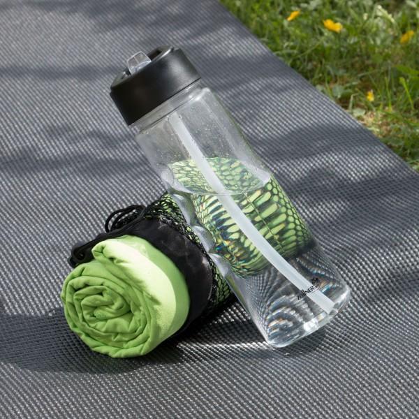 Trinkflasche-Sportflasche-durchsichtig-Strohhalm-1l-00000221-1017jU92fSqrnJBG