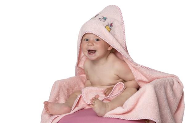 Kapuzenbadetuch-Kapuzenhandtuch-rosa-pink-00000023-565-1Z8f5HhMwUBmYx