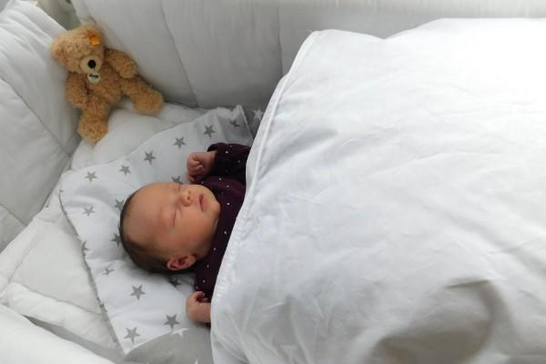 Einziehdecke-Kinderbettdecke-weis-weiss-00000102-080080-102M1POYZxYMRuxW
