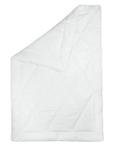 Bettdecke, 100 % Entendaunen, ca. 135x200 cm/155x220 cm