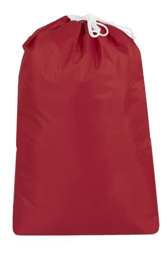 Wäschesack wasserabweisend, 52x75 cm, verschiedene Farben