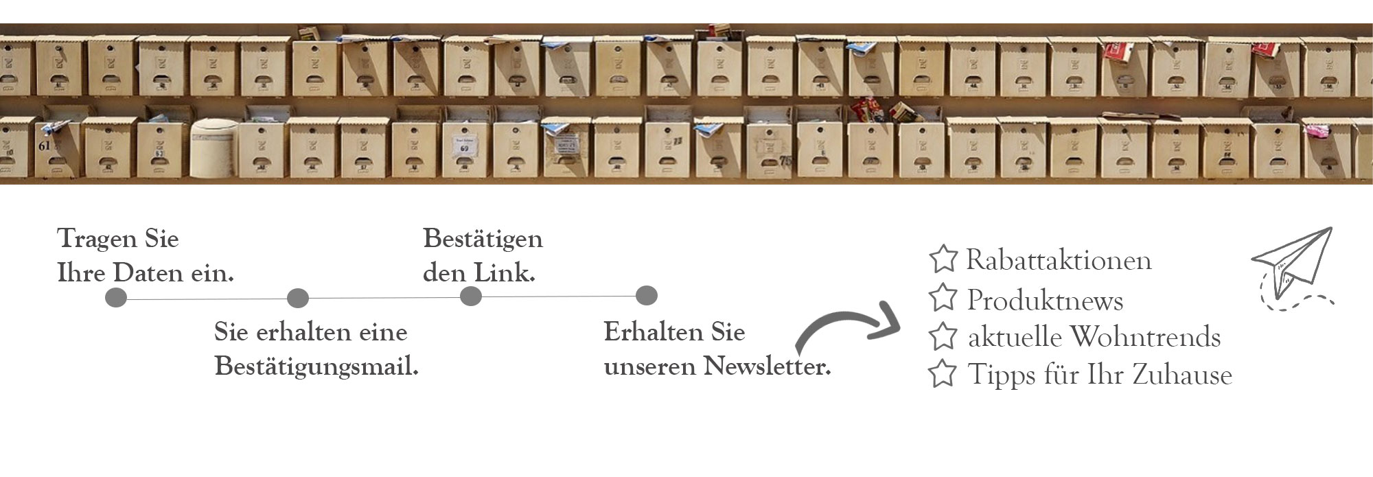 Newsletter-Entwurf04kSArUkBL4dl