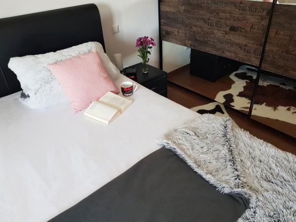 Betttuch-Bettuch-Bettlaken-ohne_Gummizug-weiss-weis-00000061-100j3kv8oXduz5BL
