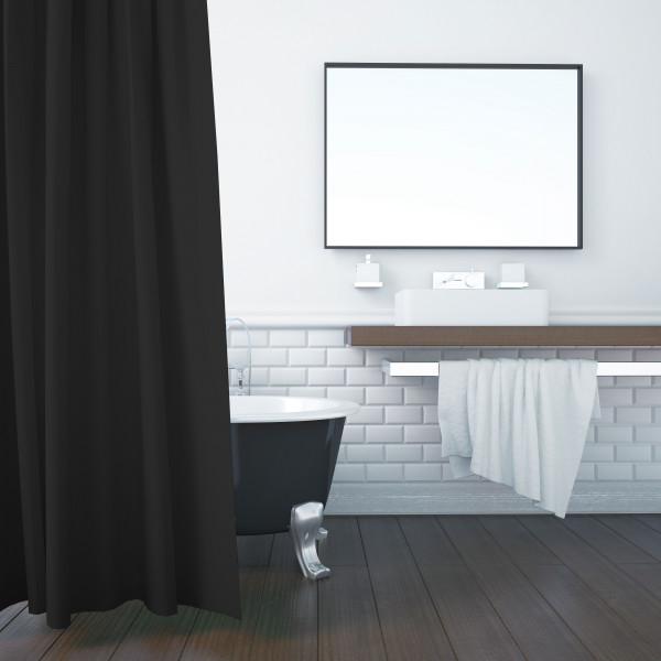Duschvorhang-mit-Oesen-Badewannenvorhang-schwarz-dunkel-900-00000205-100_Blog